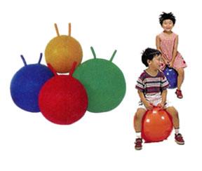 jumpballs-1