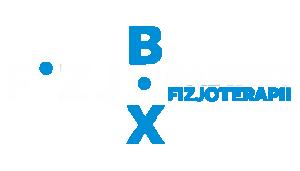 Fizjobox- profesjonalna fizjoterapia sportowa dla wszystkich.