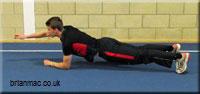 plank-2