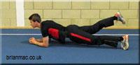 plank-4