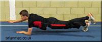 plank-6